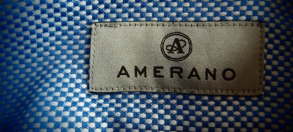 Amerano Shirt Review