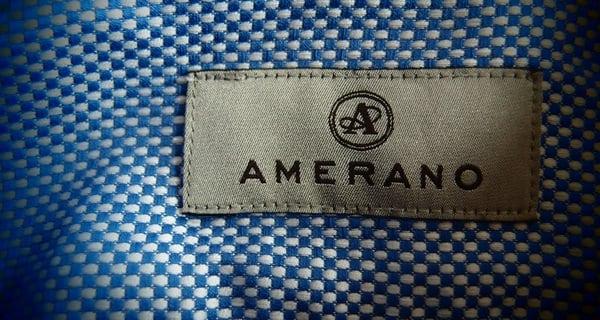 Amerano Shirt Review