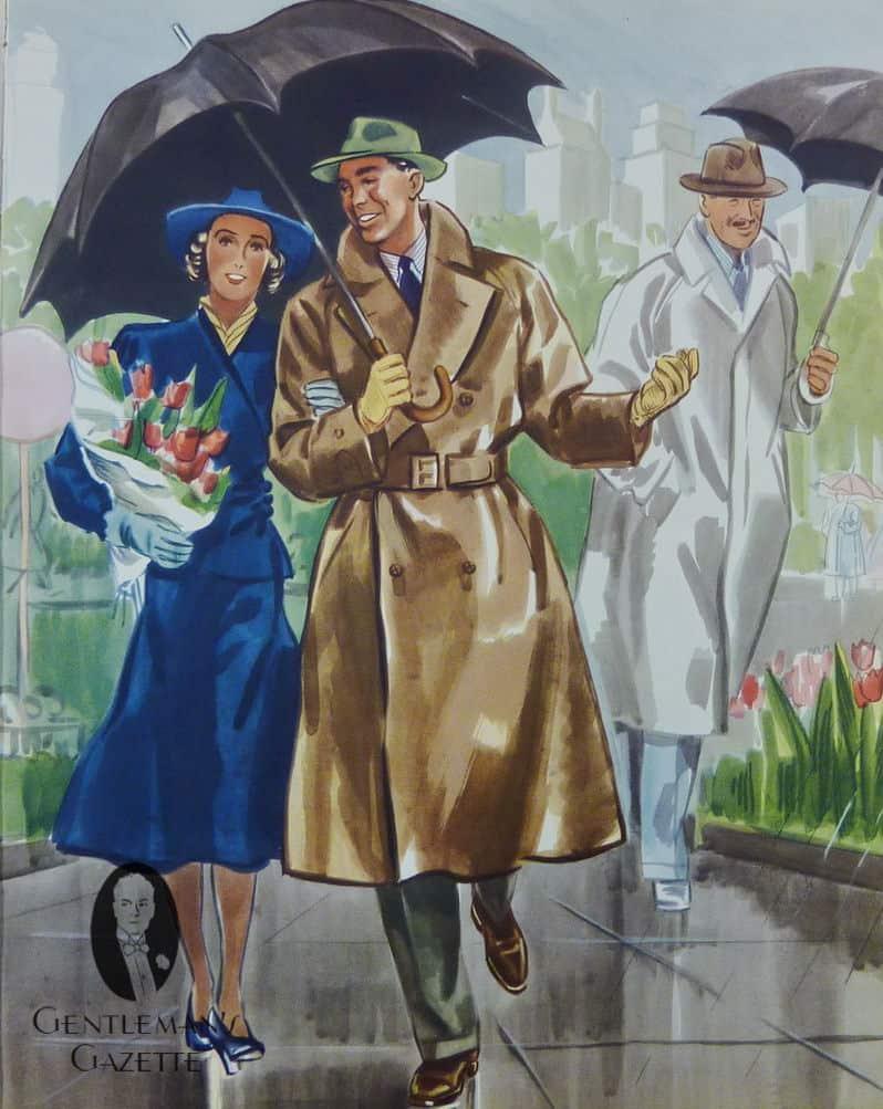 1920s mens fashion history 24