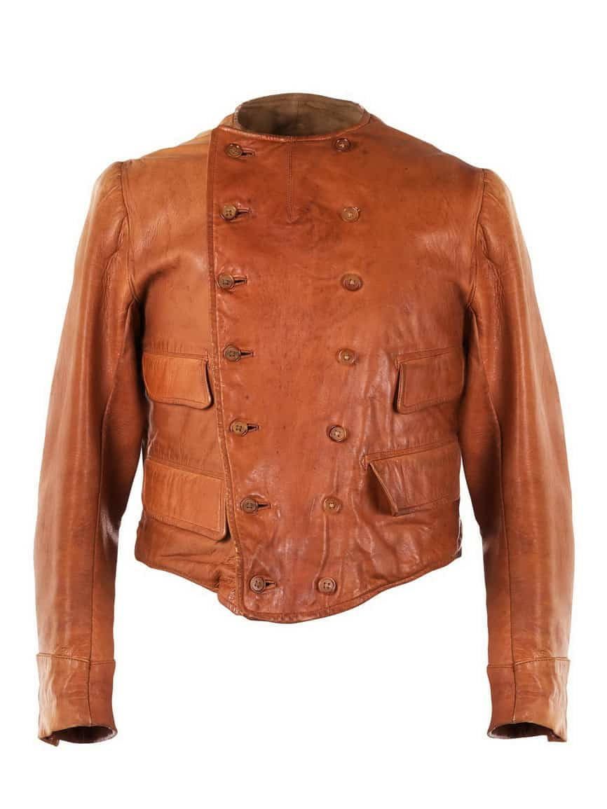 Double-Breasted-Motorcycle-Jacket-1930s.jpg