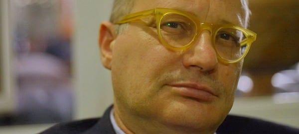 Giancarlo Maresca
