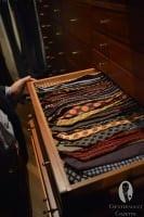 Ties in Printed Silks