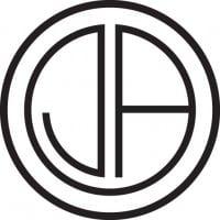 John Allan Logo