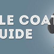 Duffle Coat Guide
