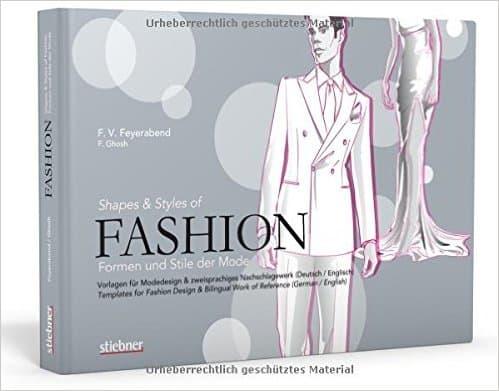 Men S Fashion Book Guide 100 Books For Your Menswear Library Gentleman S Gazette