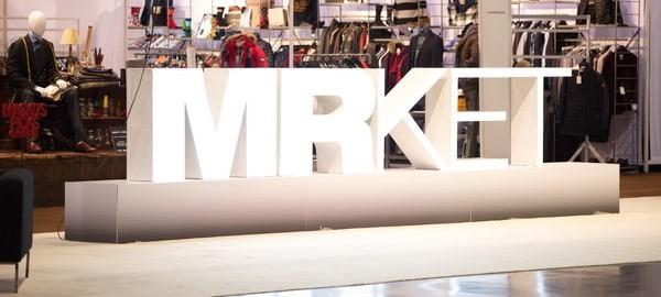MRket LV 2013