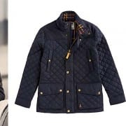 The Quilted Jacket Guide