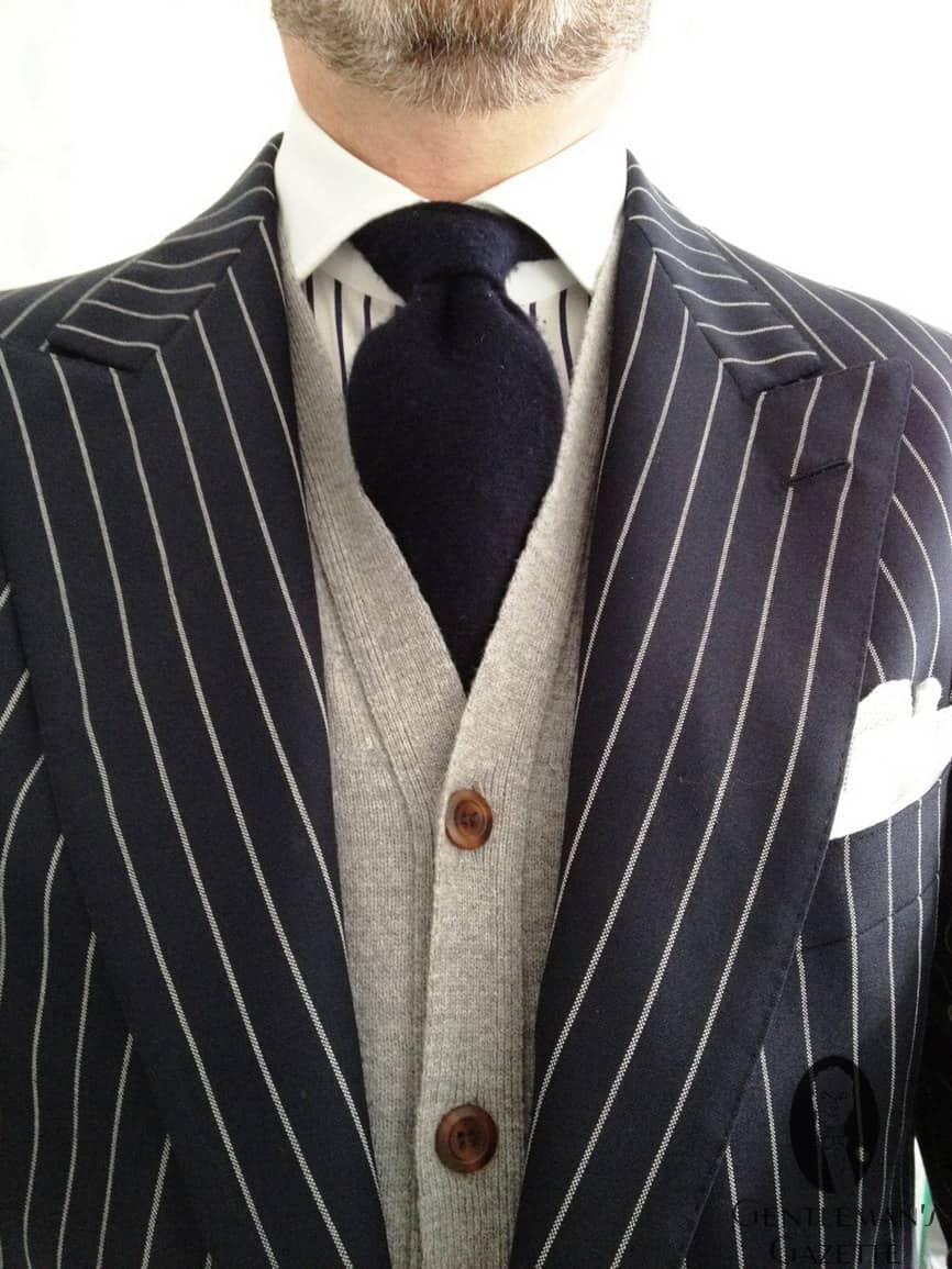 Herbert Stricker Aka Grimod Style At Its Best