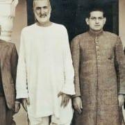 Nehru Jacket Guide