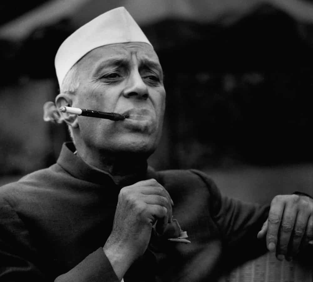 Quotes On Independence Day By Jawaharlal Nehru: The Nehru Jacket Guide