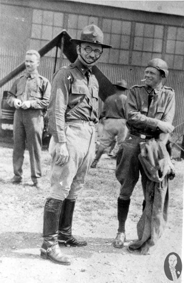 The Shoe Collection Of Harry S Truman Gentleman S Gazette