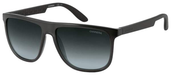 Carrera 5003 in Gray