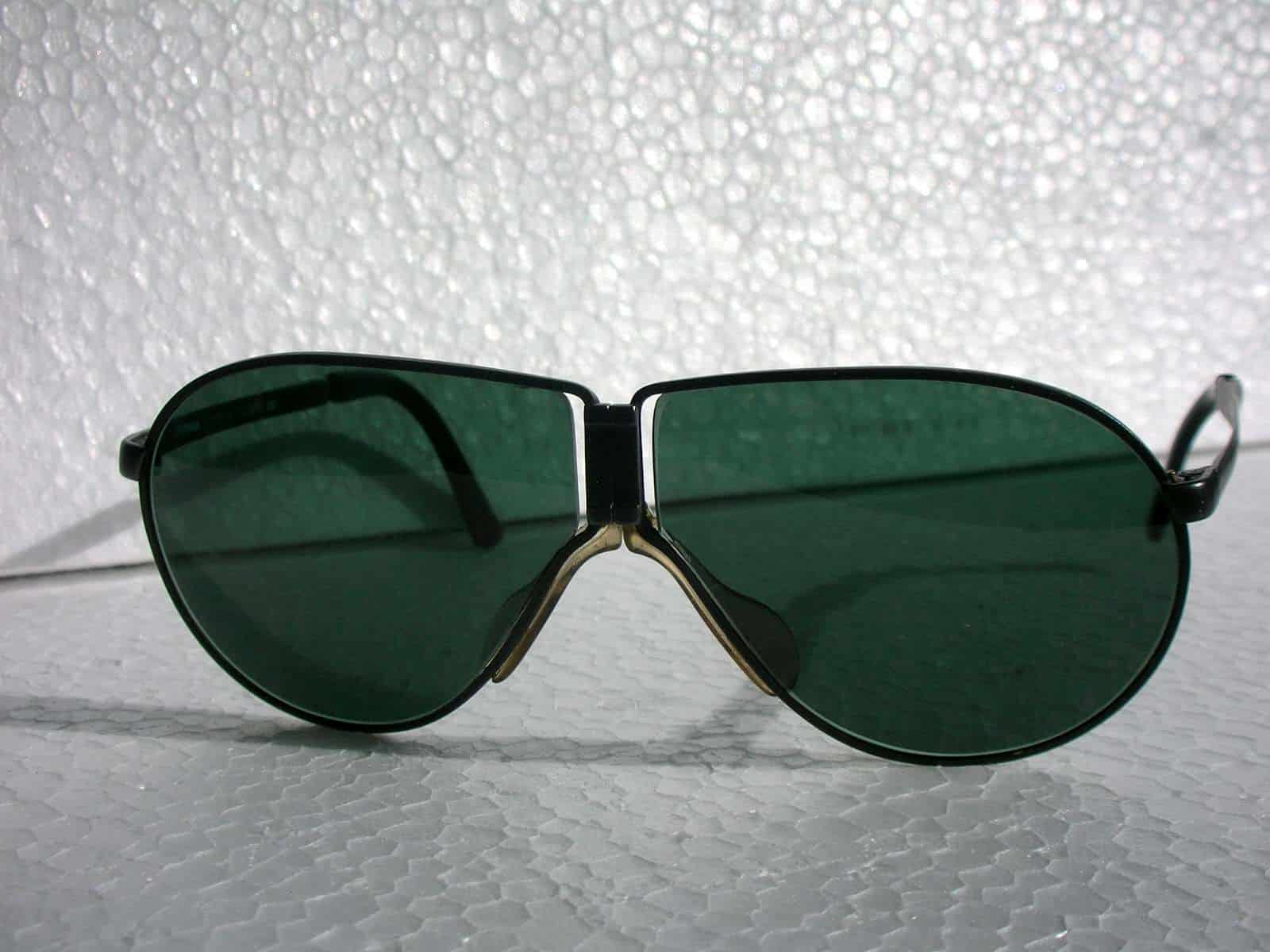 Porsche Carrera Sunglasses  carrera sunglasses for men gentleman s gazette