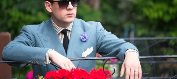 Carrera Sunglasses for Men