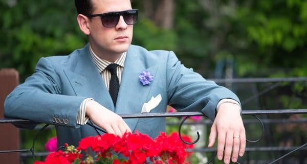 fbde9941f74b Carrera Sunglasses for Men — Gentleman's Gazette