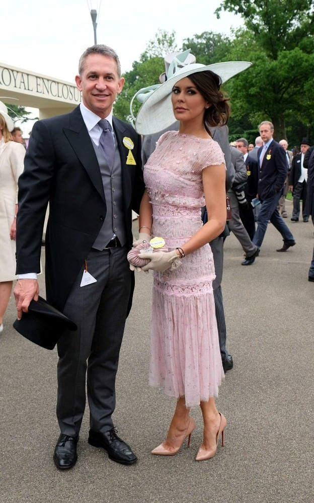 Black Tie Dress Code For Wedding 71 Fancy Morning Coat with Belt