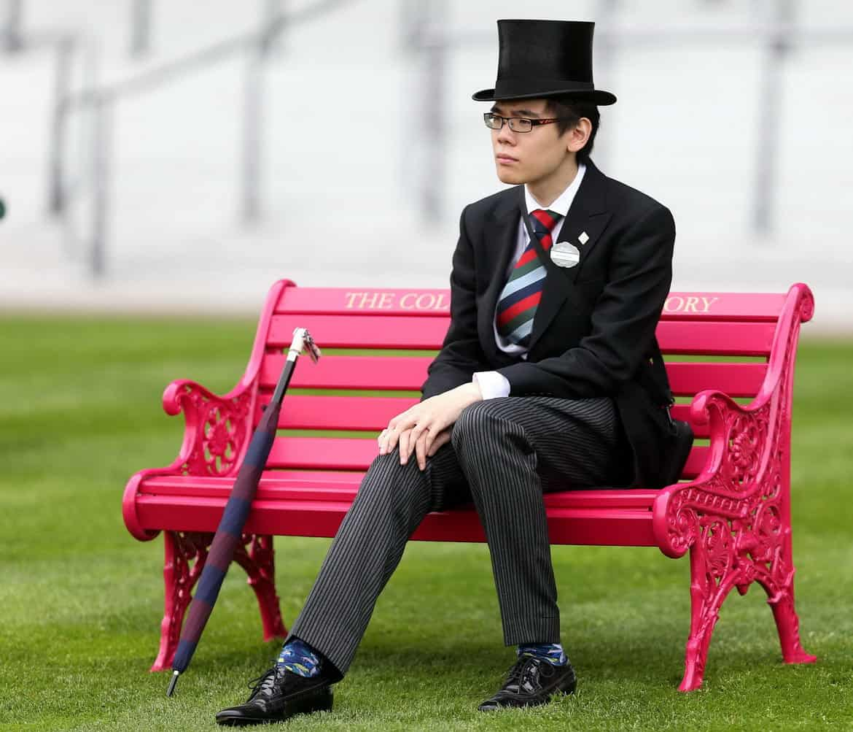 royal ascot 2013 photos do s don ts gentleman s gazette