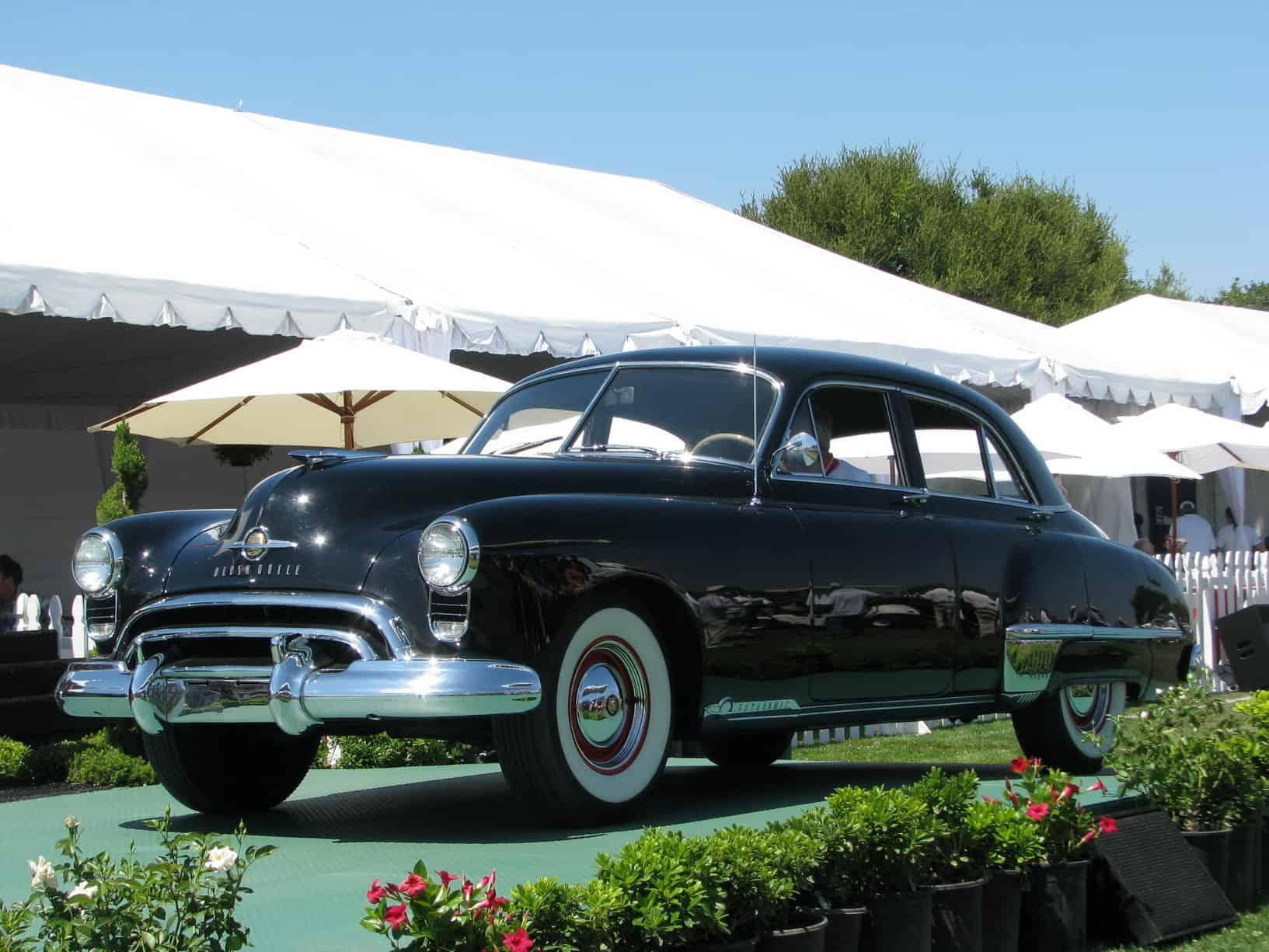 1970 Buick Riviera likewise 1972 Oldsmobile Cutlass Supreme further 1960 Chrysler Windsor together with 1949 OLDSMOBILE SERIES 76 4 DOOR SEDAN 138064 likewise The 2018 Dodge Challenger Hemi Srt Demon Price. on oldsmobile v8 engine