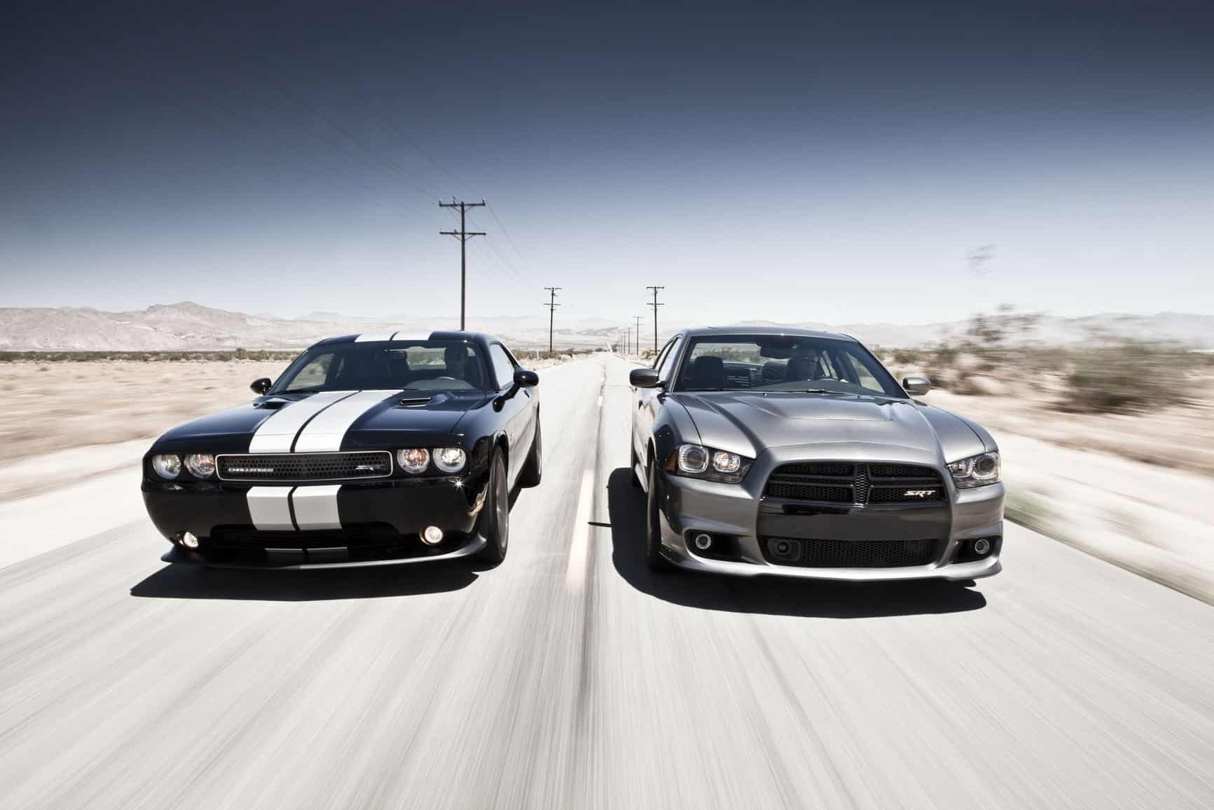 Muscle Cars Explained History Evolution Amp Buyer S Guide