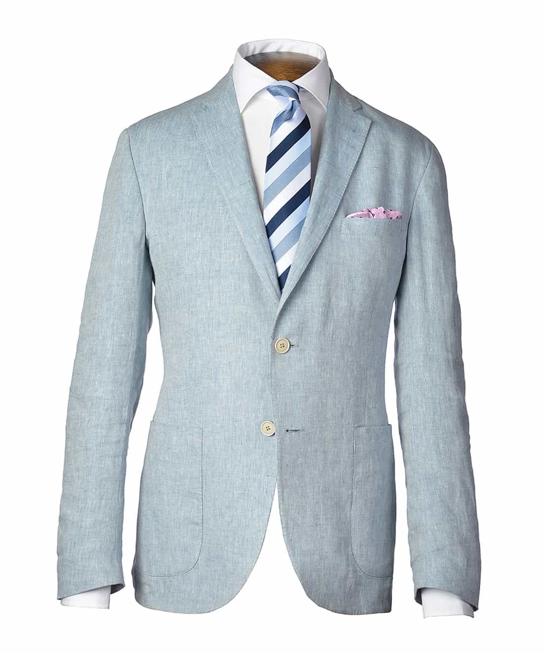 Find great deals on eBay for light blue jacket and light blue blazer. Shop with confidence.