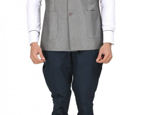 Jodhpur pants for casual wear in India