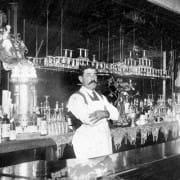 10 Essential Cocktails