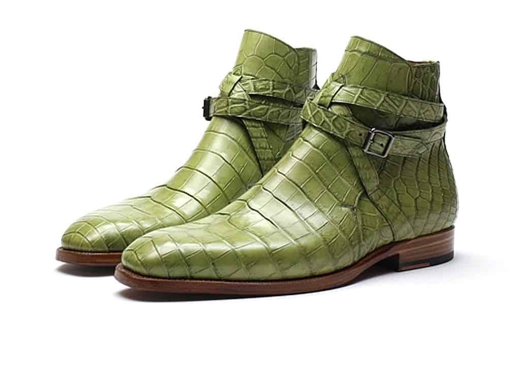 The Jodhpur Boots Guide Gentleman S Gazette