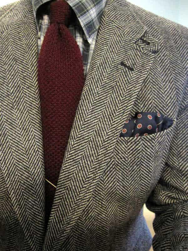 15 tips on how to dress like a gentleman on a budget