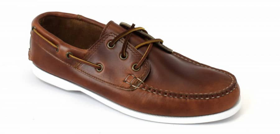Gokey Boat Shoes Reviews