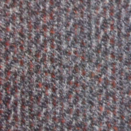 Balmoral Tweed - one of the first estate tweeds