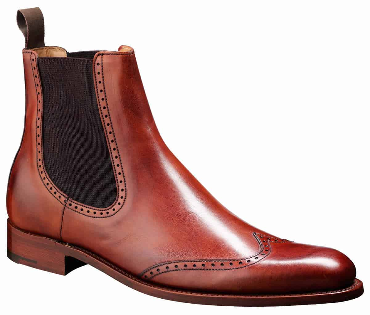 The Chelsea Boots Guide – A Staple Boot