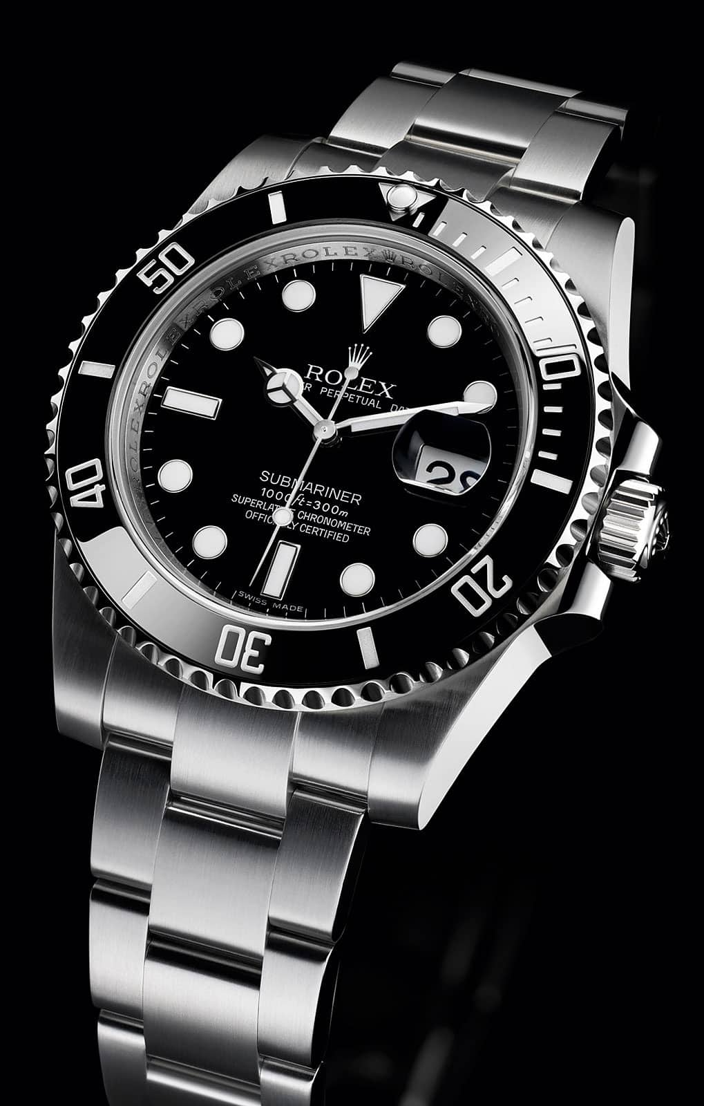 the diving watch guide gentleman 39 s gazette