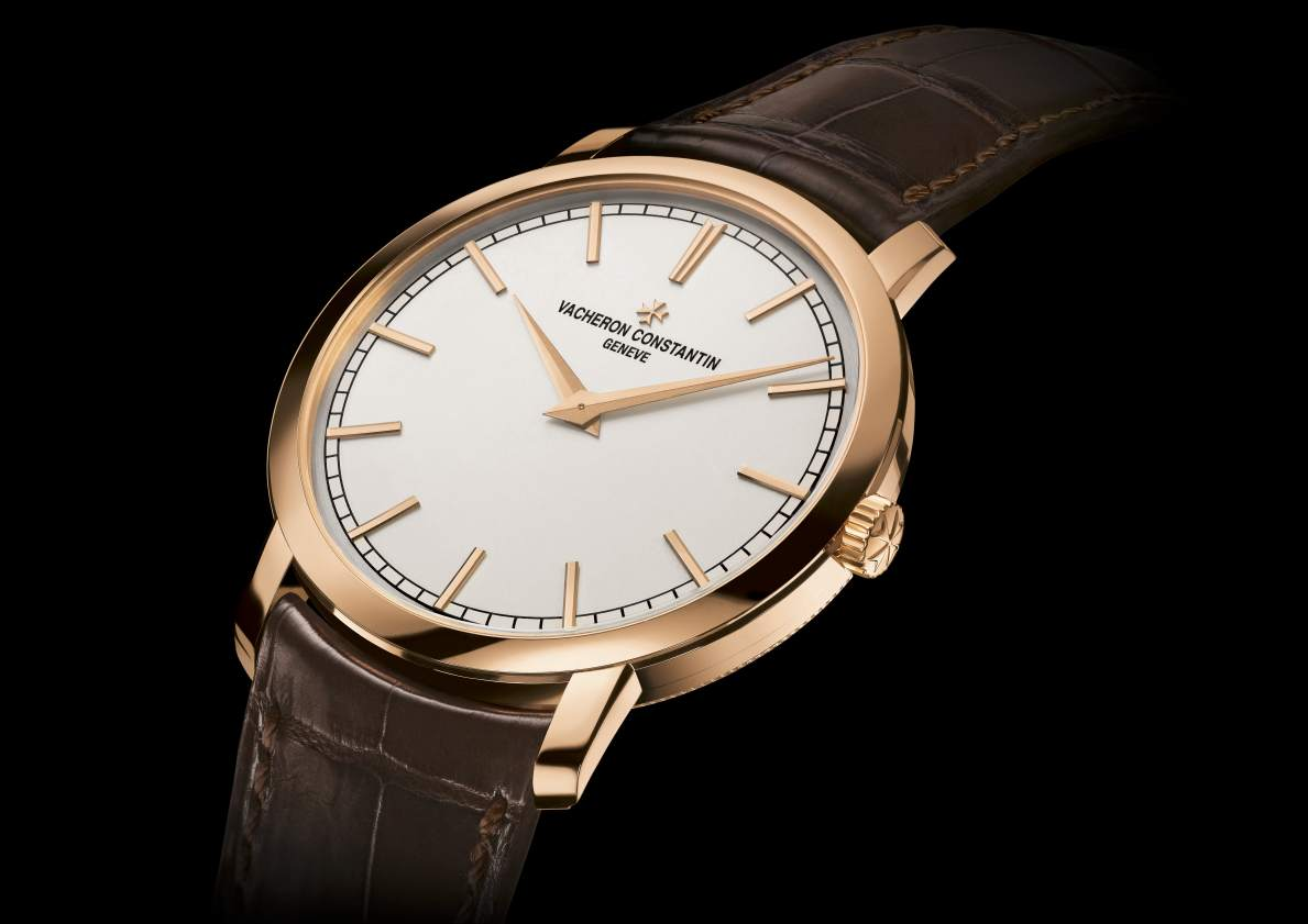 An Introduction to Classic Watches — Gentleman's Gazette