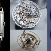Introduction to Classic Watches