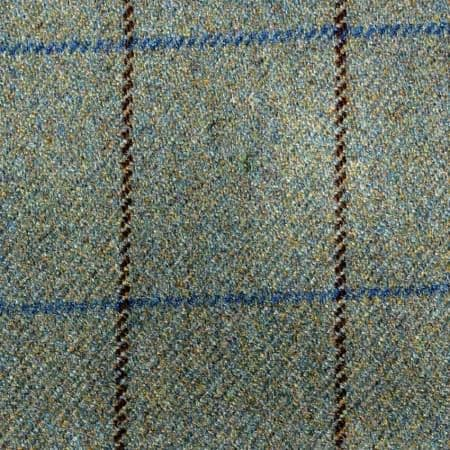 Islaw Gamekeepers Tweed