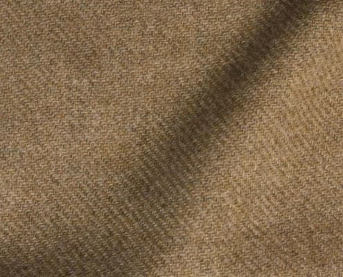 Plain Twill Tweed