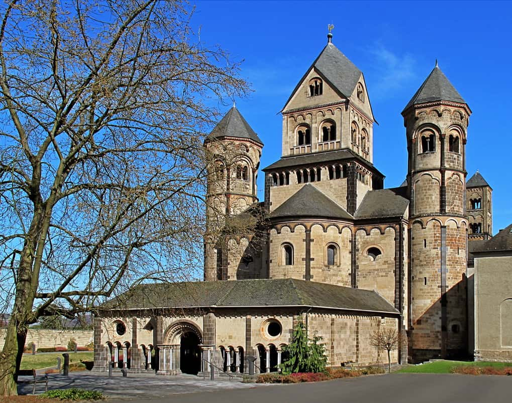 Abbey-of-Maria-Laach-Glees-Germany.jpg