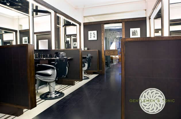 The Shaving Cream Guide Amp 40 Best Shave Creams Gentleman S Gazette