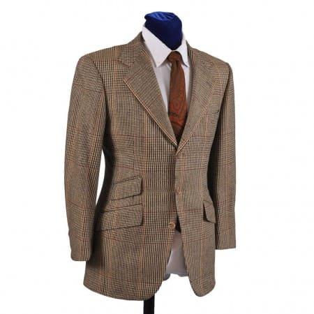 568c8c6aa7b6 The Hacking Jacket Guide — Gentleman's Gazette
