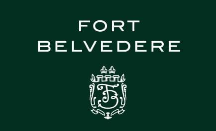 Fort Belvedere Logo