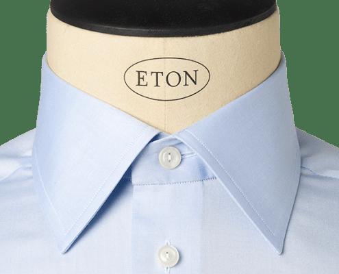 COLLARS - classic collar