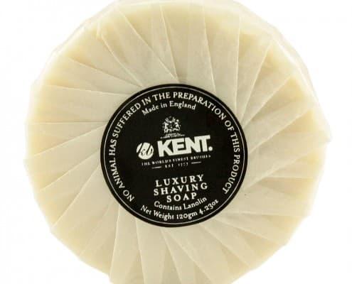 Kent shaving Soap bar
