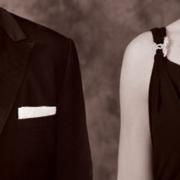 Canadian Black Tie Honours