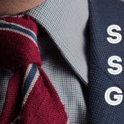 Shirt Style Guide