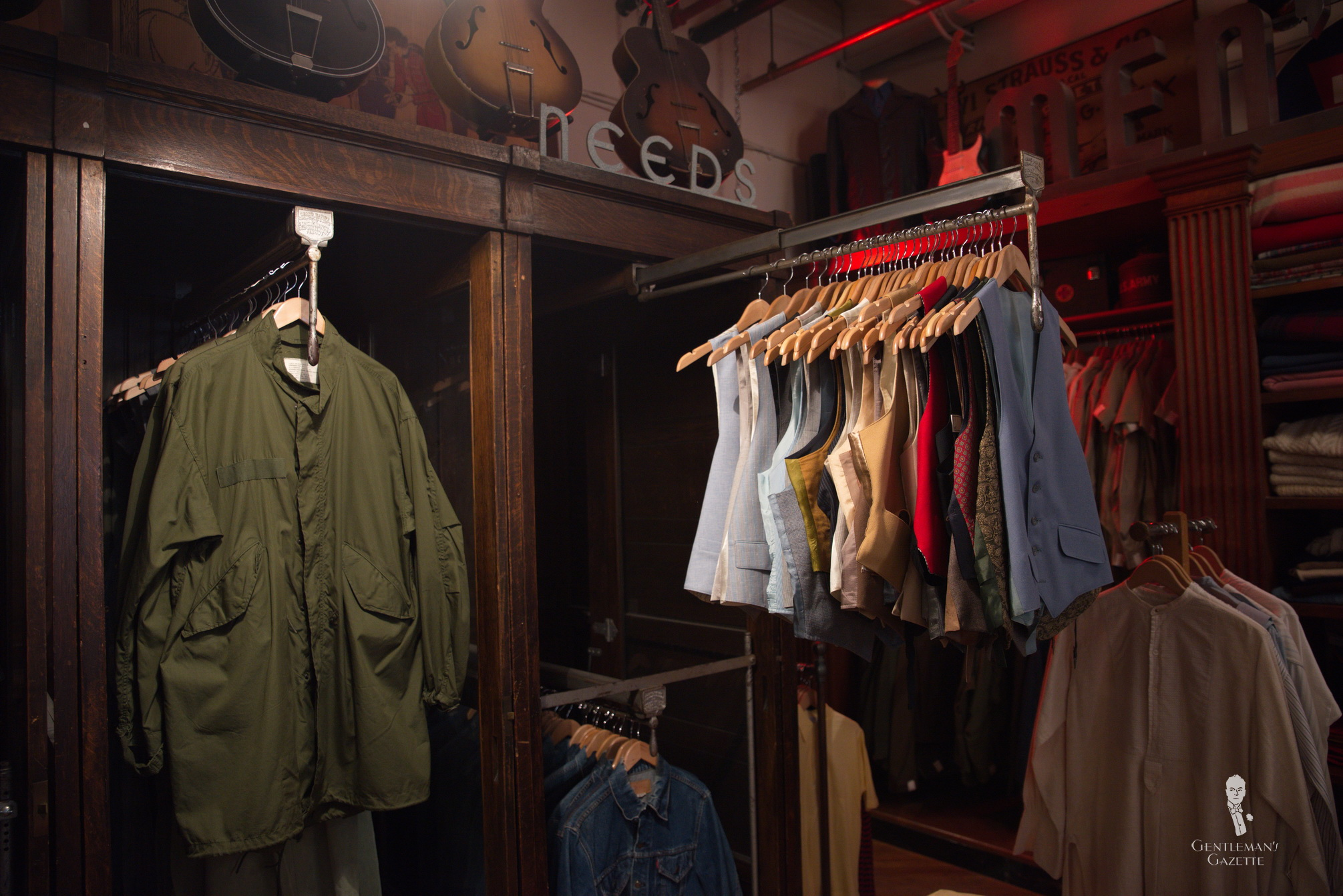 Treasures Can Be Found At Vintage Stores But Rarely During Sales 15 Tips On How  To