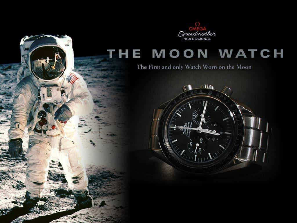 expensive watches amp why costs are rising gentleman s gazette