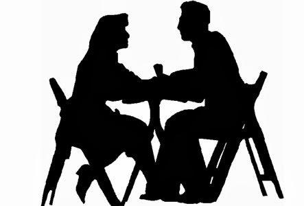 Conversation Topics & The Art of Conversation — Gentleman's