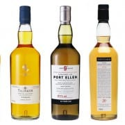 The Scotch Whisky Guide