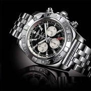 Chronographs Explained