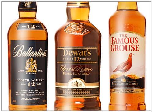 Resultado de imagem para scotch whisky